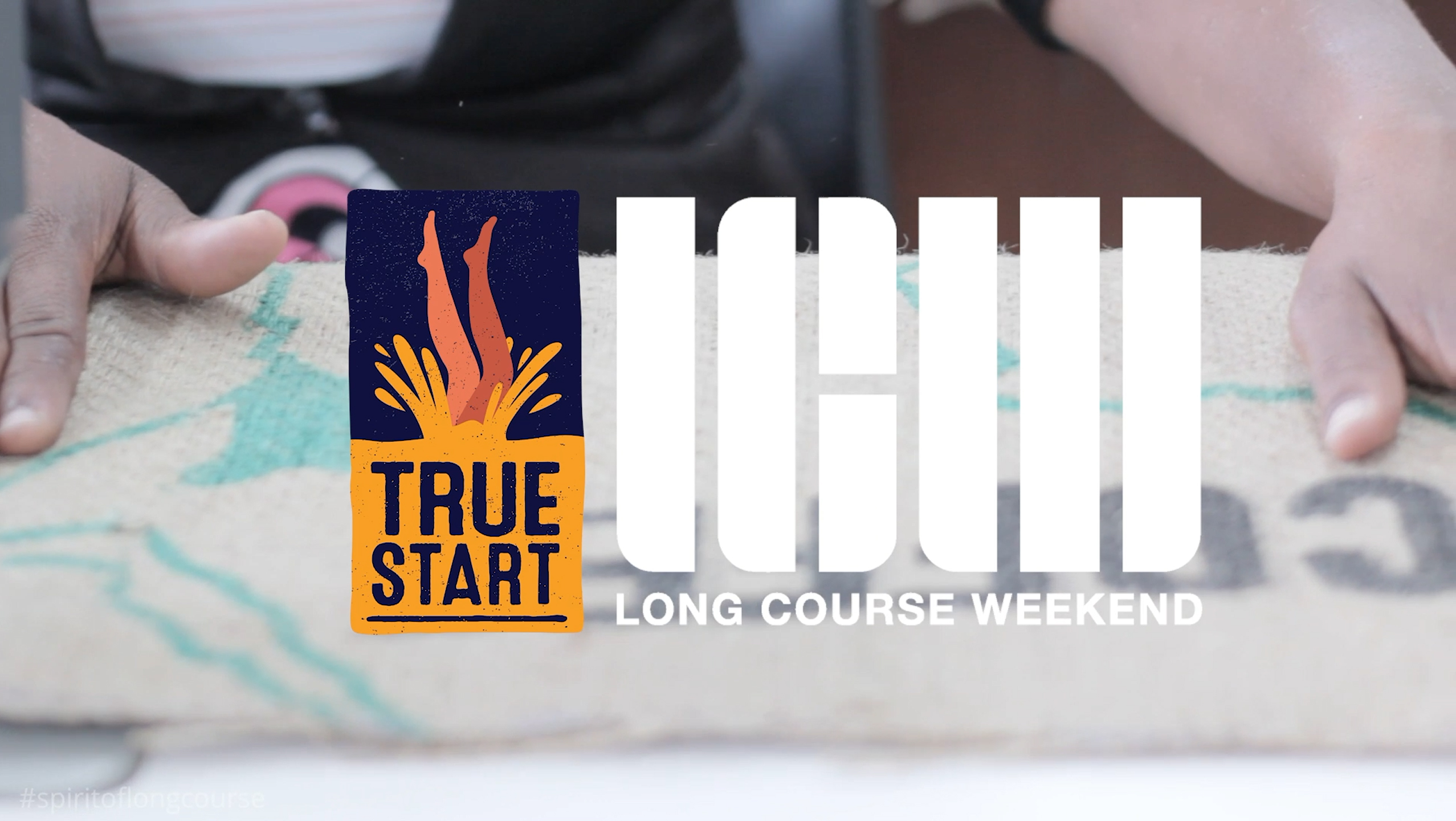 LCW - Truestart Coffee